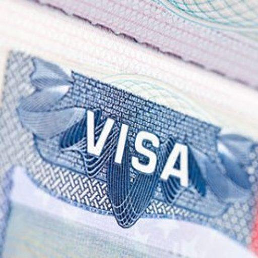 cropped-foto-visa.jpg